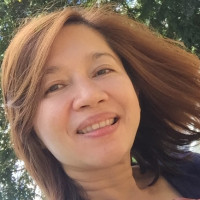Jenny, 54 from Quezon City, PH