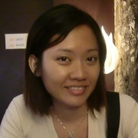 Joanna, 33 from SINGAPORE, SG