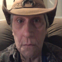 Dennis, 68 from Cresco, PA