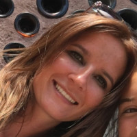 Chelsea, 33 from Trabuco Canyon, CA