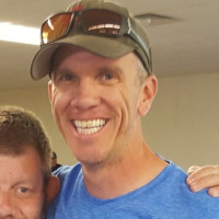 Matt, 46 from Gillette, WY