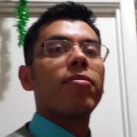 ArkansasDardanelle Hispanic Dating
