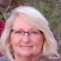 Judie, 66 from Smith Valley, NV