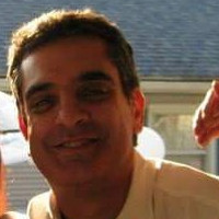 Roger, 46 from Fall River, MA