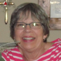 Ann, 74 from Woodstock, IL