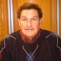 Chuck, 68 from Crystal Lake, IL