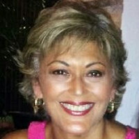 Mili, 56 from Panama City, PA