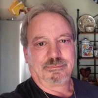 John, 56 from New York, NY