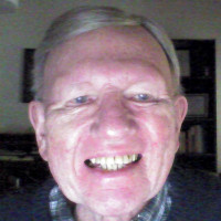 Harry, 78 from Montclair, VA