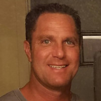 Troy, 44 from Fort Worth, TX