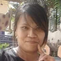 Lily, 43 from Manila, PH