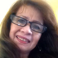 Milagros, 62 from San Jose, CA