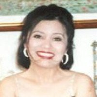 Ryumi, 68 from Hayward, CA