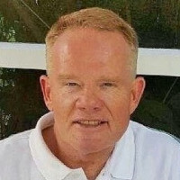 John, 60 from Naples, FL