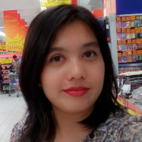 Francisca, 28 from Duri, ID