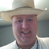 Rich, 48 from Salem, MA