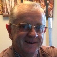 Cliff, 68 from Saskatoon, CA