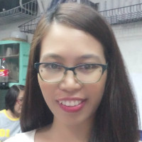 Kareen, 29 from Quezon City, PH