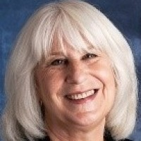 Wendy, 69 from Victoria, CA