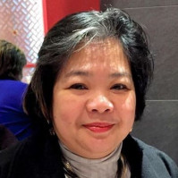 Zeny, 51 from Ottawa, CA