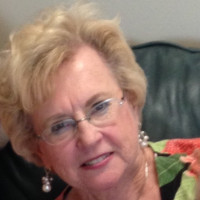 Kathleen, 71 from Port St. Lucie, FL