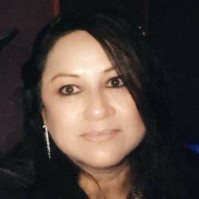 Guadalupe, 49 from Dinuba, CA