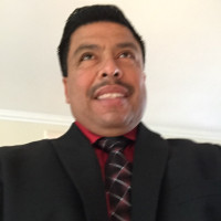 Everardo, 43 from Rohnert Park, CA