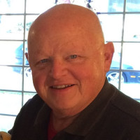 Gordon, 74 from Northville, MI
