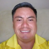 Rodolfo, 40 from Nashville, TN