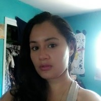 Bianca, 25 from San Francisco, CA