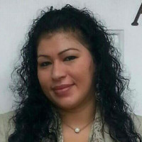 Ruth, 33 from Guatemala City, GT