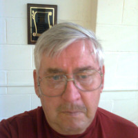 Jim, 70 from Stellarton, CA