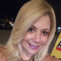 Liz, 43 from Luquillo, PR