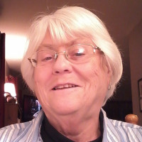 Leona, 72 from Guelph, CA