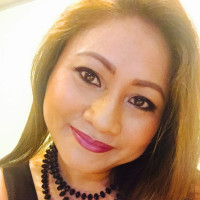 Darlyn, 36 from Singapore, SG