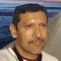 Ronaldo, 52 from San Diego, CA