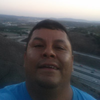 Sergio, 39 from Pomona, CA