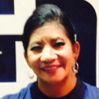 Cora, 52 from Chula Vista, CA