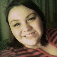 Sarah-Francess, 30 from Maryville, TN