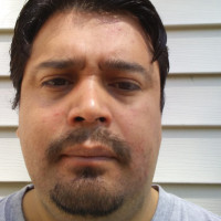 Jose, 36 from Fort Wayne, IN