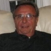 Joseph, 75 from Pompano Beach, FL