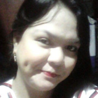 Ai, 31 from Quezon City, PH