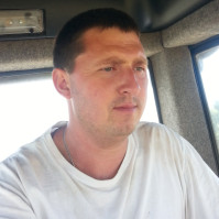 Chris, 36 from Sublimity, OR