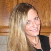 Carly, 33 from Platteville, WI