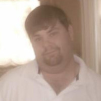 Bradley, 34 from Alabaster, AL