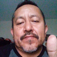 Francisco, 48 from Denver, CO