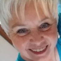 Fran, 68 from Kingston, MA