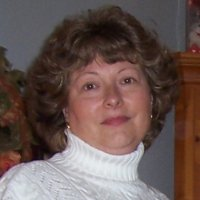 Helen, 64 from South Ozone Park, NY
