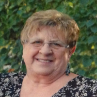 Yvonne, 73 from Prince Albert, CA