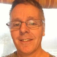 Carsten, 51 from Kristiansand, NO